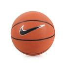NIKE LEBRON ALL COURTS 7號球 (戶外 籃球≡體院≡ NKI1085507