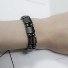 靜電手環 日本磁石有無線防靜電手環去靜電環腕帶消除人體靜電男女平衡能量 - 古梵希