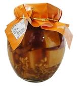 正昇金門名產甜酒豆腐乳350g【愛買】