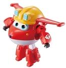 Super Wings變形建築工程隊杰特_AL37416 超級飛俠 公司貨