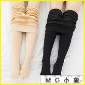 MG 內搭褲-G-打底褲外穿秋季膚色內穿秋褲加絨絲襪