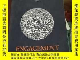 二手書博民逛書店ENGAGEMENT罕見publicY319125 見圖 見圖 出版2008
