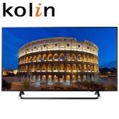 (含運無安裝)歌林Kolin 40吋電視KLT-40EE01