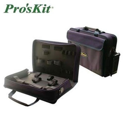 Pro sKit 寶工 ST-8BA 可背提學生工具包