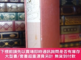 二手書博民逛書店Heritage罕見Press 死海古卷 The Dead Sea ScrollsY354044 Geza V