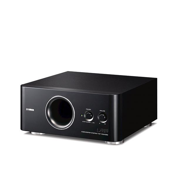 Yamaha YST-FSW050 超重低音揚聲器