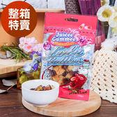 百靈QQ軟糖-可樂瓶x26包(平均30元1包)-生活工場