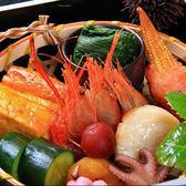 台北老爺酒店中山日本料理廳日式套餐晚餐券(假日不加價)