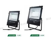 【燈王的店】舞光 LED 100W 亞瑟投光燈 戶外投射燈 全電壓 白光6250K/黃光3000K OD-FLS100