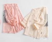 女童空調衫薄款夏季1-3歲兒童防曬衣小童披肩針織開衫寶寶防曬衫IP774『寶貝兒童裝』