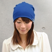 女士頭巾帽夏季春秋套頭包頭帽手術化療帽子女薄款韓版光頭睡透氣