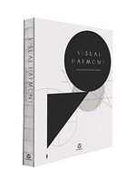 二手書《Visual Harmony: Proportion in Graphic Design by Sendpoints (2016-04-21)》 R2Y ISBN:9789881470300