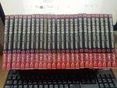 影音專賣店-U00-075 -正版VCD【鋼之鍊金術師 1~25(END) 日語】-套裝動畫
