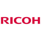 Ricoh SP C252S 原廠原裝黑...