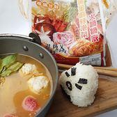 【龍師父】黃金麻辣泡菜火鍋湯底5包(每包600G)(免運)