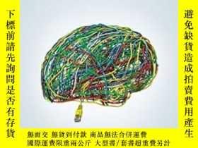 二手書博民逛書店The罕見Philosophy Of Cognitive ScienceY255562 Mark J. Cai
