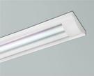 【燈王的店】 LED T8 2尺 雙管 加蓋日光燈具(附燈管) 全電壓 TYL332B-W(DM商品) 易碎品限自取