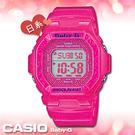 CASIO卡西歐 手錶專賣店  Baby...
