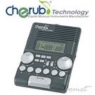 節拍器►Cherub WRW-106 爵士鼓專用節拍器