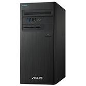 ASUS 華碩 M840MB-I78700007R 商用電腦