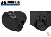 HAKUBA PLUSSHELL SlimFit02 相機保護套 S80BK 黑色 【HA286182】