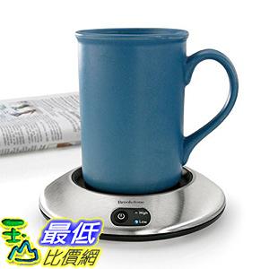 [105美國直購] Brookstone 674473 Beverage Warmer B005R3WBDY 保溫杯