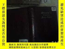 二手書博民逛書店Grimm sCompleteFairyTales 格林斯童話全集罕見..Y261116 Jacob Grim