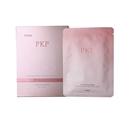 喬本生醫  PKP薏苡靚亮潤澤面膜 6片入