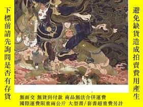 二手書博民逛書店Demonic罕見DivineY364682 Linrothe, Rob; Watt, Jeffrey R.