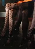 2010 12月號 拓時誌   主張本季最新潮流 讓您的美腿美襪做為時尚焦點 {非賣品}