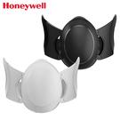 [Honeywell]MATW9501B...