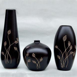 新款三件套-歐美時尚/花瓶