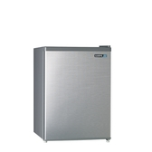 聲寶47公升單門冰箱SR-B05