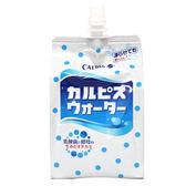 CALPIS原味可爾必思飲料300g【愛買】