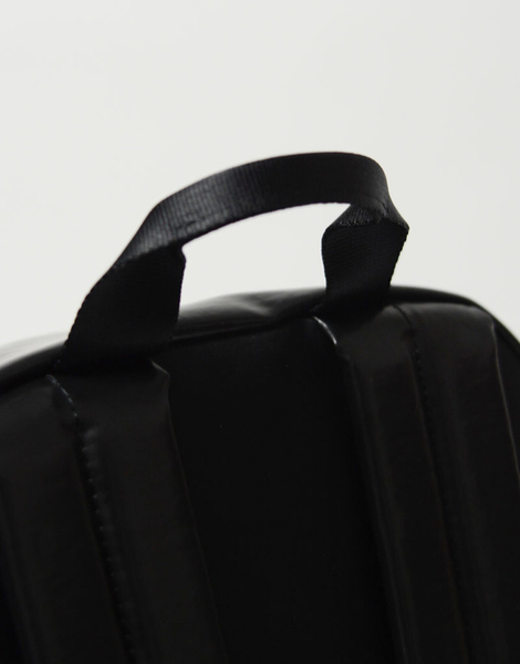 MSPC(master-piece) DURA No.55581 [簡約時尚後背包-黑色]