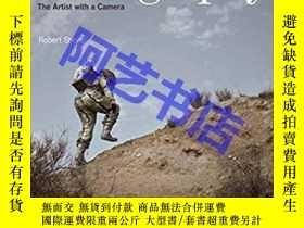 二手書博民逛書店2014年出版,Post-photography罕見-The Artist With A CameraY331