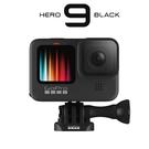 【GoPro】 Hero 9 運動相機 ...