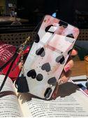 華為榮耀8x手機殼暢玩8Xmax女款play潮個性創意保護套JSN-AL00a 夢幻衣都