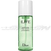 【VT薇拉寶盒】Dior 迪奧 花植水漾潔顏慕斯(190ml)