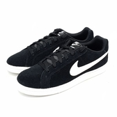 NIKE 系列鞋款 COURT ROYALE SUEDE 男經典復古鞋 -NO.819802011