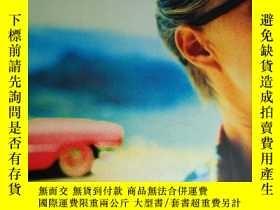 二手書博民逛書店consume罕見behaviourY28433 出版2005