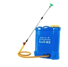 24H現貨·20L噴霧器噴藥器電動農用噴藥機背負式多功能充電打藥機高壓鋰電HM 衣櫥秘密