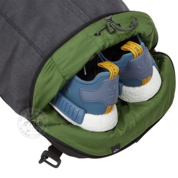 《飛翔無線3C》THULE Vea Backpack 雙肩後背包 21L│公司貨│都會電腦包 出遊生活包