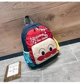 背包女雙肩包幼兒園可愛小學生旅游卡通書包旅行迷你帆布輕便兒童
