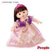 POPO-CHAN 系列【POPO-CHAN小公主造型洋裝組合-AI728】配件