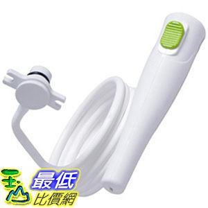 [美國直購 ShopUSA] Replacement Handle for WP-260 WAT WP-260RH $720