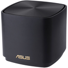 【免運費】ASUS 華碩 ZenWIFI AX Mini XD4 黑 (單件組) AX1800 Wi-Fi 6 Mesh 系統 網狀網絡 路由器