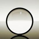 又敗家@Green.L綠葉46mm近攝鏡片放大鏡(close-up+4濾鏡)Macro鏡Mirco鏡窮人微距鏡片增距境近拍鏡