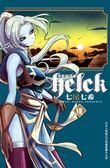 勇者赫魯庫-Helck(7)