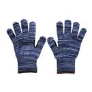 【醫碩科技】ANSELL 48700 國外進口高度強靭耐割防滑耐磨手套 搬家裝潢/木工/鐵工具裝配/營造工程
